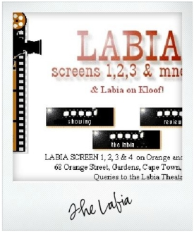 labia theatre movie tickets show times